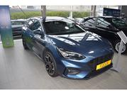 ST-Line Business 1.0i EcoBoost 125ch / 92kW M6 - Clipper
