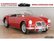 1500 Roadster Softtop, Tonneaucover