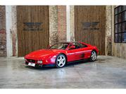 Ferrari 348 TS **Perfecte staat **