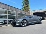 93.4 kWh Quattro RS E TRON