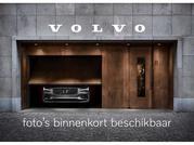 Volvo XC60 II Momentum Pro D3 !! 3 jaar SELEKTWAARBORG !!