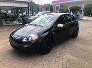 Fiat Punto Evo 1.3 MultiJet ,Garantie,CAR PASS