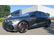 """Audi S3 2.0 TFSI Quattro S tronic """" Netto 45500euro"""""""