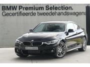 BMW 420 420dA Coupé M Sport