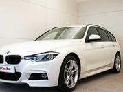 BMW, 3