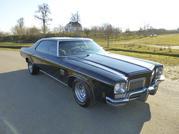 Oldsmobile, Delta 88