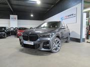 BMW X1 25e Hybride M SportPack Pano 20% korting NIEUW !