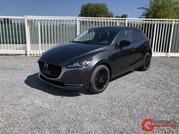 Mazda, 2