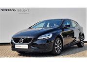 Volvo V40 T3 Black Edition !!3 jaar SELEKTWAARBORG!! TOPDEAL