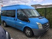 Motorschade - €3500 ex BTW