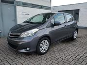 Toyota Yaris 1.33i VVT-i Comfort slechts 68622 km + Garantie