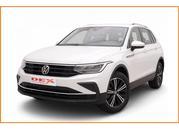 Volkswagen Tiguan 1.5 TSi 150 Life + GPS + Virtual Pro + Winter + LE