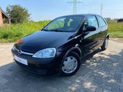 Opel Corsa 1.0i XE 12v Eco Comfort !!! 104.000KM !!!