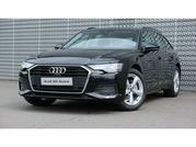 Audi A6 Audi A6 Avant  35 TDI  120(163) kW(pk) S tronic