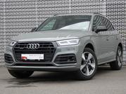 Audi Q5 50 TFSi e PHEV Q Sport S tronic
