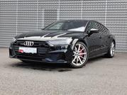 Audi A7 Audi A7 Sportback  55 TFSI e quattro 270(367) kW(p