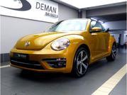 Volkswagen Beetle 1.2 TSI* Cabriolet*