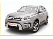Suzuki Vitara 1.6i 120 GLX + GPS + Alcantara/Leder + Pano