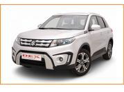 Suzuki Vitara 1.6 120 GLX + GPS + Panoram