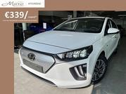 Hyundai Ioniq Feel 38.3kWh (136) *ELECTRIC* 311km range | STOCK!
