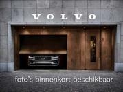 Volvo, V90