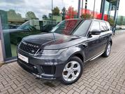 Land Rover Range Rover Sport 2.0 SD4 HSE ~ AUTOMAAT ~ PANO ~ LEDER ~ TOPDEAL
