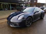 """Porsche 911 Jacky Ickx """"Belgian Legend Edition"""" - NIEUW 2021"""