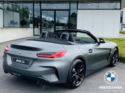 BMW, Z4