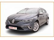 Renault Megane 1.33 TCe 140 SW Intens GT-Line + GPS 8.6 + LED Pur
