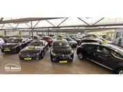 Renault Scenic 1.5dCi 105cv Family 2007-3250 eur ct et carpass ok
