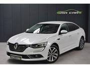 Renault Talisman 1.6 TCe Automaat - Navi - Airco - Camera -Garantie