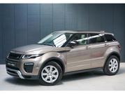 Land Rover Range Rover Evoque 2.2 TD4  Dynamic Pack -Navi-Pano-Camera-*Garantie*