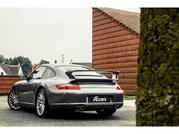 Porsche 911 997 C4S *** AERO PACK / MANUAL / FULL HISTORY ***
