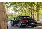 Porsche 911 991 CARRERA S *** PDK / SPORT CHRONO / BELGIAN ***
