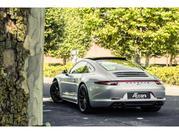 Porsche 911 991 CARRERA 4S *** SPORT CHRONO / OPEN ROOF ***