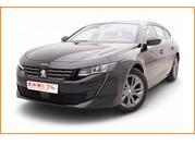 Peugeot 508 1.5 BlueHDI 130 SW Business + GPS