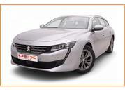 Peugeot 508 2.0 BlueHDI 160 EAT8  SW Business + GPS