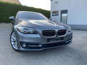 BMW 520 d BREAK*BT AUTO*CUIR*CLIM*NAVI*BI-XENON*TOIT PANO*