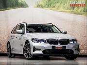 BMW, 330