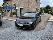Volkswagen Golf VIII 1.5I 150PK NIEUW NIEUW 0KM FULL 2J/GARANTIE
