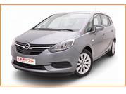 Opel Zafira Tourer 1.6 CDTi 136 Innovation 7pl. + GPS