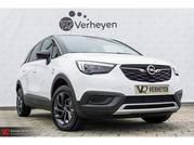1200 Benzine AUTOMAAT Edition 2020 +Camera +…