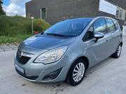 Opel Meriva 1.3 CDTi ecoFLEX Cosmo DPF