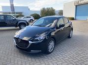 5DR HATCH 1.5L SKYACTIV-G 90 hp Mazda M Hybrid Okinami 6MT + Navi