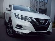1.6 dCi 2WD N-Connecta + Design Pack - Full Led