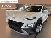 Hyundai Kona 1.0T-GDi (120) *AUTOMAAT* | Carplay, airco |STOCK!