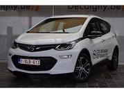 Opel Ampera BUSINESS EXECUTIVE 204pk / Batterij 60KwH / 380km