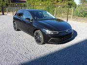 Volkswagen Golf 1.0 TSI ife/led/airco/pdc/5km/18d velgen/nieuw!!