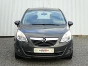 Opel Meriva 1.3 CDTi ecoFLEX Cosmo 43000Km **GARANTIE 1 JAAR**