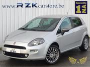 Fiat Punto 1.2i Young